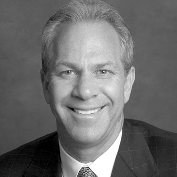 Dr. Richard A. Chaifetz